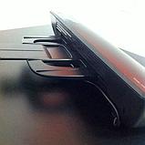 Ламінатор GBC Fusion 3000L, А3, фото 6