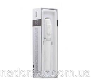 Штатив для телефона с пультом Bluetooth Remax Life RL-EP03, фото 2