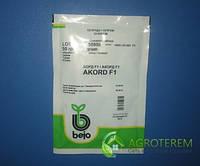 Семена огурца Акорд F1 50 грамм, фото 1