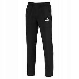 Брюки мужские puma essentials logo pants FL 62(2XL)