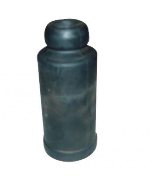 Пыльник с отбойником амортизатора переднего Changhe Ideal-2