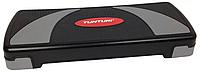 Степ-платформа Tunturi Aerobic Step Compact, фото 1