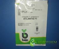 Семена огурца Атлантис F1 10 гр