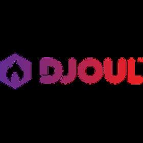 Коллекторы Djoul