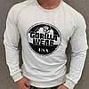 """Реглан чоловічий світшот """"Gorilla Wear"""", фото 7"""