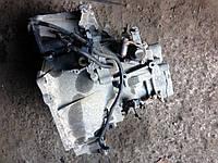 Коробка передач МКПП  T30 02-07 2.0 бенз., 32010-8H500, Nissan X-Trail (Ниссан Хтрайл)