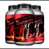 Бруталин (Brutaline) средство для набора мышечной массы