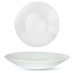 Тарелки и супницы