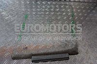 Скло двері переднє ліве Mercedes Sprinter (901/905) 1995-2006