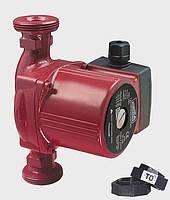 Циркуляционный насос для отопления GPS25-6S/180 (напор 6м подача 3,9 м3/ч)
