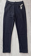 Женские зимние брюки На Меху оптом, фото 1