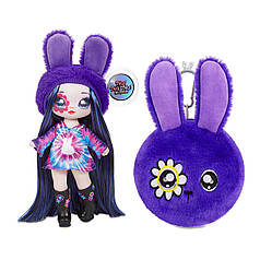 Игровой набор с куклой Na! Na! Na! Surprise S2 W2 – Мелания Мод 571773