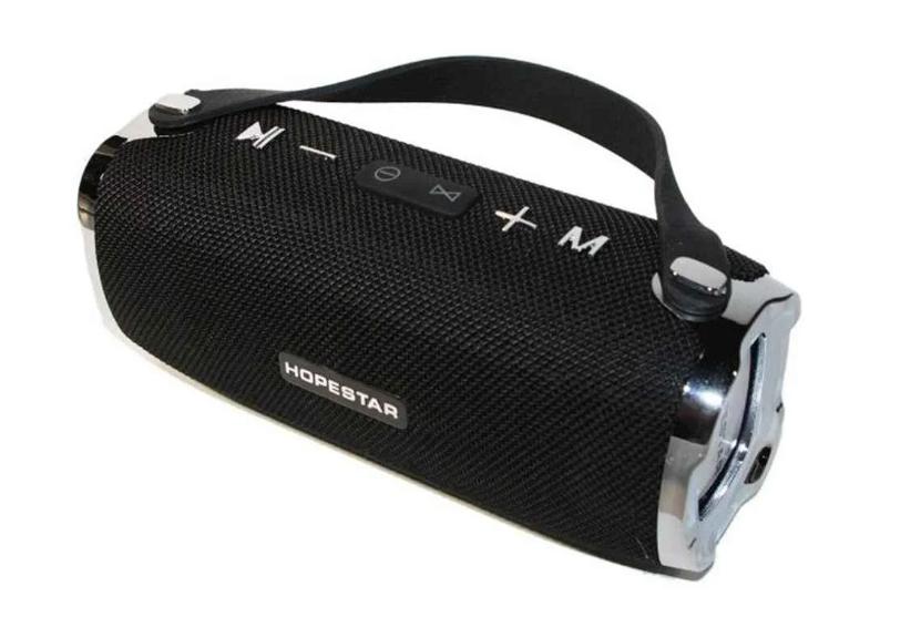 Колонка Bluetooth HOPESTAR H24 (30)(10106)