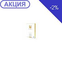 Лечебные чулки Medicale Anti-Embolizm (18-22 мм),  (Италия) (Relaxsan)