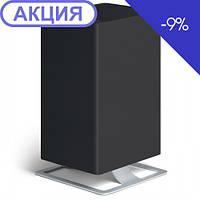 Очиститель воздуха Stadler Form Viktor black V-002, фото 1