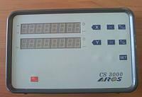 УЦИ СS 3000-2 Precizika Metrology Устройство цифровой индикации ARCS для станка 2 оси координаты