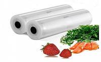 Рулон для вакуумной упаковки Besser Vacuum (30х600)