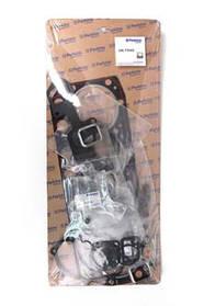 Комплект прокладок (верхній) Сaterpillar 1531217 (CAT) Perkins 700