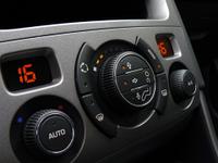 Навіщо змінюють фреон в ще «працює» автомобільному кондиціонері?