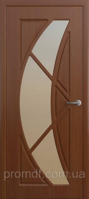 Двери МДФ межкомнатные 2000х830