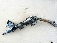 Колонка рулевого управления, 4401A108, Mitsubishi Colt (Митсубиши Кольт)