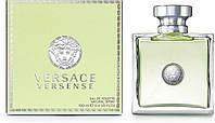 Духи Versace Versense edt 100 ml. женские