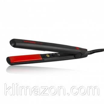 Инфракрасный холодный утюжок Lifting Care для восстановления волос