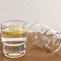 Французький низький стакан  Arcoroc Log 270 мл (L9945)