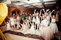 Детские сценические костюмы пошив детской одежды киев