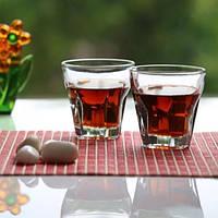 Склянка низька Pasabahce Касабланка 200 мл (52862/sl)