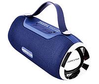Колонка Bluetooth HOPESTAR H40 (30)(10111)