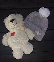 Детская шапка Dizzy market