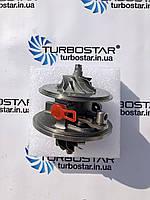Картридж турбины VW Transporter T5/Golf IV AXB/AXR/AXC/BJB 1.9 D 54399700017, 54399700018, 54399700019