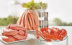 Добавки в колбасе