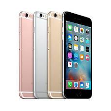 IPhone 6+ / 6s+