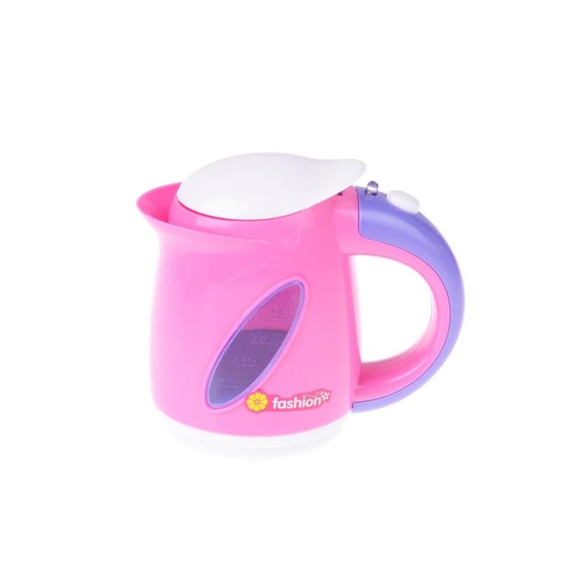 Чайник для девочки IE383