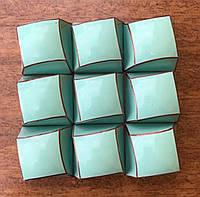 № 609 поликарбонатная форма для шоколадных конфет Турция Implast