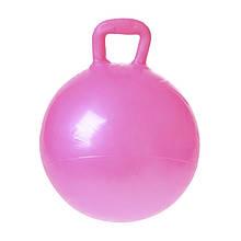 Гимнастический мяч IE69