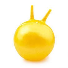 Гимнастический мяч IE70