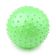 Гимнастический мяч IE90