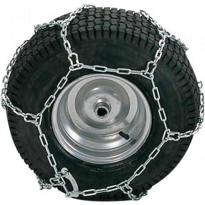 Цепи для колес AL-KO 112339 (112339)