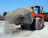 Відсів піску, щебеню в Одесі, кращі ціни, швидка доставка., фото 5