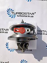 Картридж турбины АУДИ, Audi A4/A6 TDI, Движок (AHH/AFN/ ATJ/AJM), 1.9D, 454231-0002,454231-0009, 704505-0001