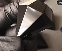 № 460 поликарбонатная форма для шоколадных конфет Турция Implast
