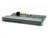 Коммутатор Cisco WS-X4612-SFP-E