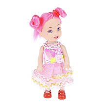 Кукла ID22