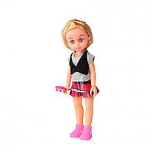 Кукла ID229