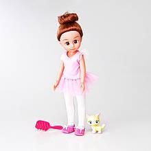 Кукла xебе ID231