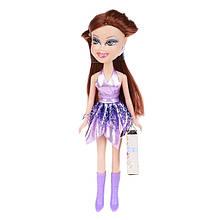 Кукла Ашри ID63