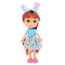 Кукла Банни ID83